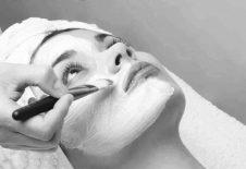 allpara-cosmetics-online