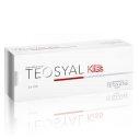 Teosyal(泰奥)唇部玻尿酸