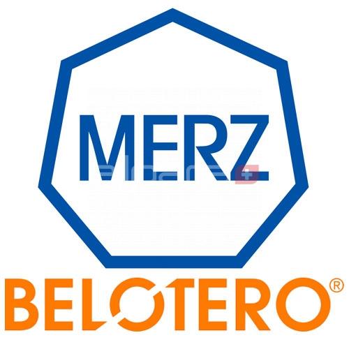 Belotero(贝劳特罗)玻尿酸