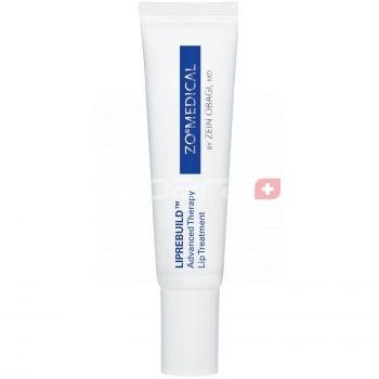 ZO Skin Health Liprebuild唇部修护精华