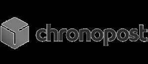 chronopost-logo-allpara-com